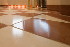 floor cleaning Tandragee