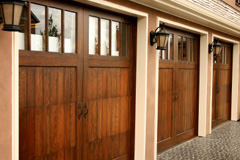 garage doors Tandragee