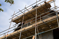 Tandragee home construction costs