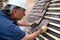 Tandragee roof repair costs