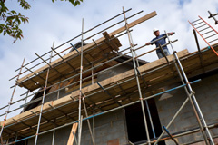 scaffolding Tandragee
