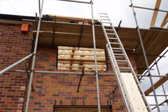Tandragee scaffolding quotes