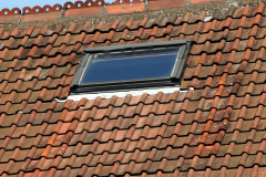 Tandragee skylight costs