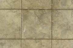 Tandragee wall tile costs