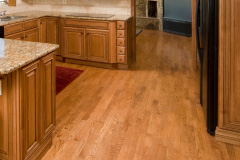 Tandragee wood floor restoration costs
